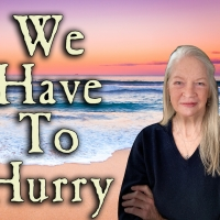 Dorothy Lyman Joins Alfred Molina In the Latest Livestream Production of WE HAVE TO H Photo