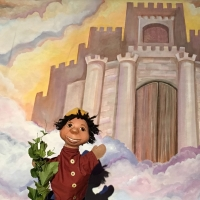 Great Arizona Puppet Theater Announces Upcoming Performances Photo