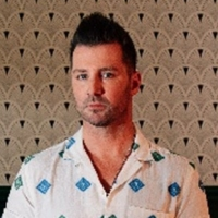 Secondhand Serenade Set To Release New Album 'Just Because You Sing Loud' In 2022 Photo