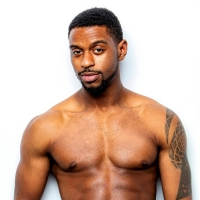 Meet The Cast Of MAGIC MIKE LIVE! Photo