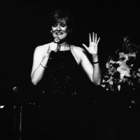 BWW Feature: WHY CABARET?
