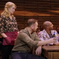VIDEO: COME FROM AWAY Cast Members Perform and Answer Questions as Part of Virtual WE Photo