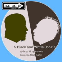 A BLACK AND WHITE COOKIE to Begin Previews in March at Theater for the New City Photo