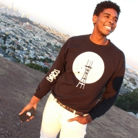 BWW Exclusive: Rodney Earl Jackson Jr. - 'Navigating Racism and Creating My Vision of Photo