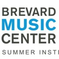 Brevard Music Center Has Announced Their 2020 Summer Festival Season