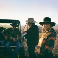 Miranda Lambert, Jack Ingram, and Jon Randall Release New Song 'Am I Right Or Amarill Photo