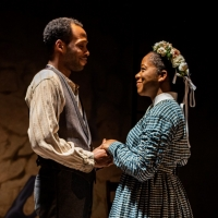 Lorene Cary's MY GENERAL TUBMAN Has Been Extended For A Second Time At Arden Theatre  Photo