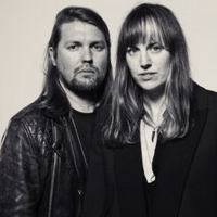 Band of Skulls Celebrates 10th Anniversary of 'Baby Darling Doll Face Honey' Photo