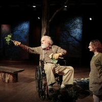 OTHER THAN WE Announces Award-winning Cast at La MaMa Photo