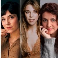 Seis artistas de musicales se unen mañana a la celebración del cumpleaños de BARBR Photo
