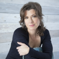 Amy Grant to Perform at the First Interstate Center for the Arts