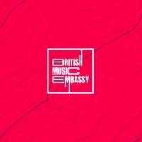 The British Music Embassy Unveils Full 2020 SXSW Line Up