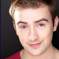BWW Exclusive: Meet the Makers of RATATOUILLE: The TikTok Musical- Nathan Fosbinder Photo