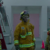 VIDEO: Watch the 'Two Pink Doors - Firefighters' Highlight From CAKE on FXX Photo