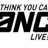 Casting Announced For SO YOU THINK YOU CAN DANCE LIVE! 2019 Tour