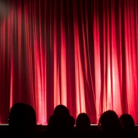 Theatre Tallahassee Releases Updated Schedules Photo