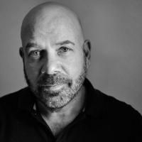 Jason Stuart Stars in HANK, Dropping Dec. 18 on Revry Photo