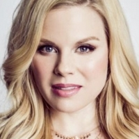 Megan Hilty, Norm Lewis, & Cheyenne Jackson Join Seth Concert Series For LIVE Performances Photo