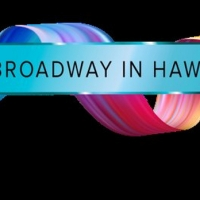 Broadway in Hawaii Announced the Recipients of Their Broadway Education Fund
