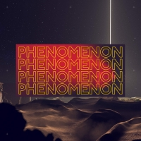 Canadian Rap Artist DAX Collaborates With Unknown Brain On New Single 'Phenomenon' Photo