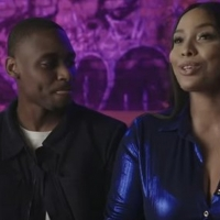 VIDEO: Watch Relationship Goals Clip From BLACK INK CREW: CHICAGO