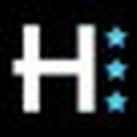Hennepin Theatre Trust Announces 2020-2021 Spotlight Education Honors Photo
