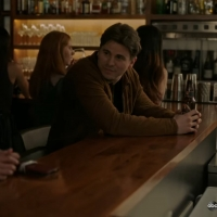 VIDEO: Watch Guest Star Jason Ritter in a Clip from A MILLION LITTLE THINGS!