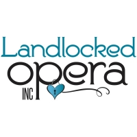 Landlocked Opera Held a Youth Opera Workshop For Young Performers Photo