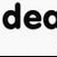 Deafinitely Theatre Launches Deafinitely Digital Photo
