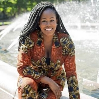Talent Manager ChiChi Anyanwu Launches CHI Talent Management Photo
