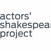 Actors' Shakespeare Project Postpones MERCHANT OF VENICE Photo