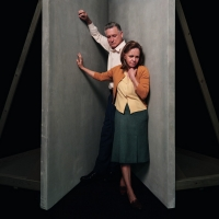ALL MY SONS Returns To The Big Screen, Starring Sally Field And Bill Pullman At The  Photo