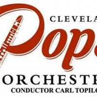 Directors Anthony And Joe Russo To Be Honored At Cleveland Pops Orchestra's G-Clef Gala