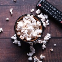 Student Blog: Musical Films You Should Watch This Summer Photo