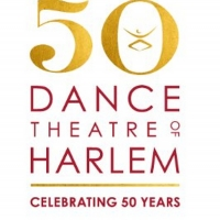 Dance Theatre of Harlem Launches DTH On Demand