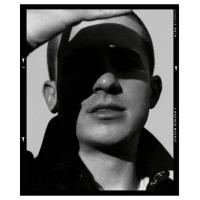 Charlie Puth Returns With New Single 'IWarned Myself' Video