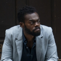 VIDEO: First Look At Season Two of HBO's LOVE LIFE, Starring William Jackson Harper a Photo