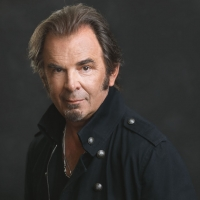 Jonathan Cain Hosts ABC Audio's Rock & Reelz Thanksgiving Weekend Special
