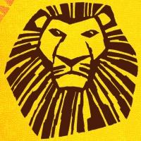 LE ROI LION De Disney Revient en Majesté Au Théâtre Mogador Photo