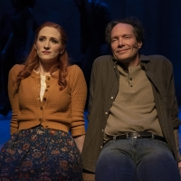 BWW Review: ONCE is Enough at Omaha Community Playhouse Photo