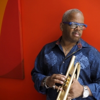 Trumpeter Terence Blanchard Will Be GR Symphony's 'Symphony With Soul' Special Guest In 2020