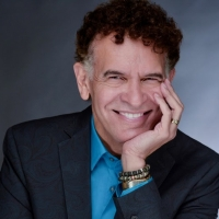 Berkshire Theatre Group Presents Brian Stokes Mitchell in Live Performance and Fundra Photo