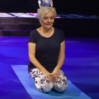BWW Review: VIHAINEN LESKI (THE ANGRY WIDOW) at Helsinki City Theatre