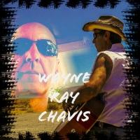 Wayne Ray Chavis to Release Christmas Album Photo