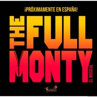 THE FULL MONTY regresará a España bajo la dirección de YLLANA Photo