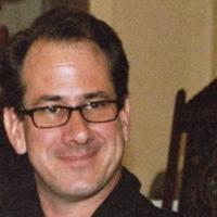 David Hemsley Caldwell Joins Totem Pole Playhouse as Artistic Director Photo