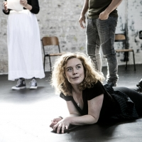 Belvoir And Sydney Theatre Company Announce Capacity Increase For Next Two Shows Photo