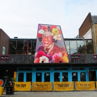 BWW Feature: The Young Vic's 50th Birthday Photo