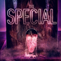THE SPECIAL Coming to VOD Oct. 13 Photo