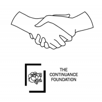 Music Agent Daniel McCartney Launches Non-Profit Organization, The Continuance Founda Photo